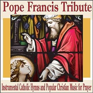 popular catholic songs