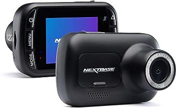 Nextbase 122 Dash Cam 2