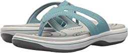 SKECHERS - Bayshore - Hidden Springs