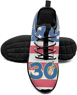 bf2a337021e76 Amazon.com: dm davidson - Shoes / Men: Clothing, Shoes & Jewelry