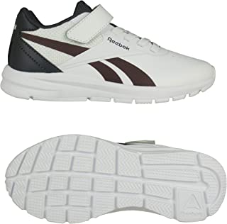 : Reebok Baskets mode Baskets et chaussures de