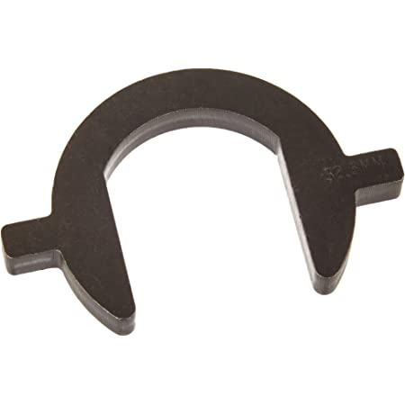 Lisle 54590 42mm Large Crowfoot for Tie Rod