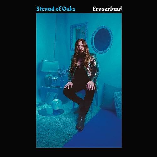 Keys by Strand of Oaks on Amazon Music - Amazon com