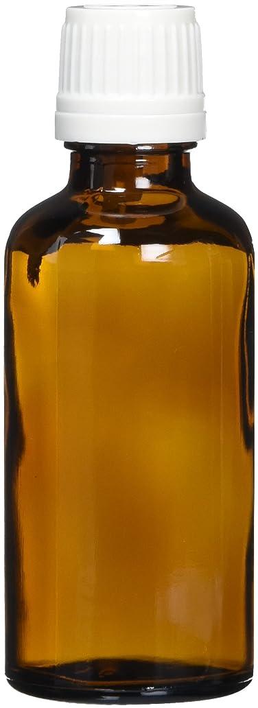 適度にローストガスease 遮光ビン 茶色 50ml×10本