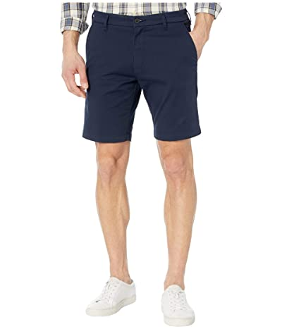 Dockers Supreme Flex Ultimate Shorts (Pembroke) Men