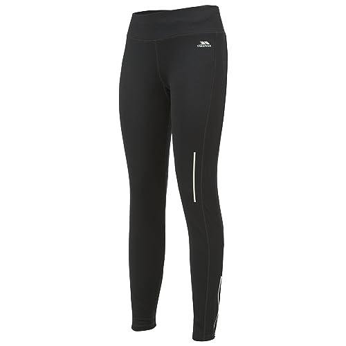 eb98a584765d9 Trespass Women's Pity Active Trousers