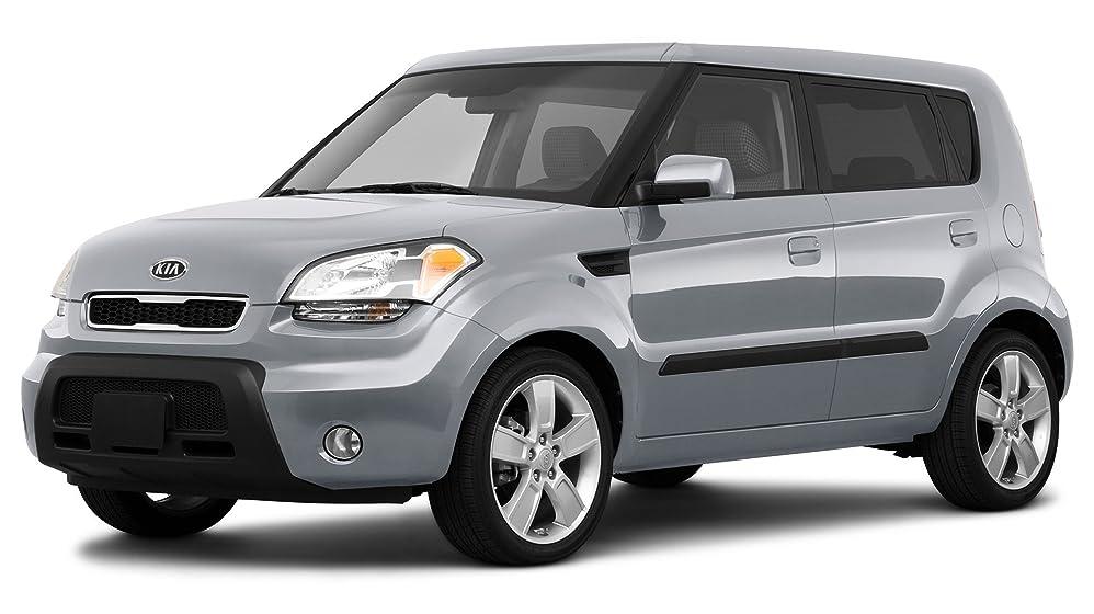 amazon com 2010 kia soul reviews images and specs vehicles rh amazon com 2011 kia soul owners manual online 2011 kia soul owners manual online