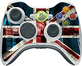 Best xbox 360 controller skins uk Reviews