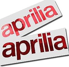 Amazon.es: aprilia