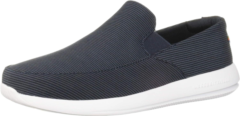 Margaritaville Men's Cage Slip on shoes Loafer