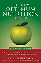 Best nutrition and the bible Reviews