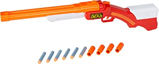 Buzz Bee Toys 65103 The Walking Dead Pistola Blaster