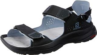 Salomon Tech Sandal Feel Sandales De Randonnée Et De Ville Polyvalentes Pour Homme