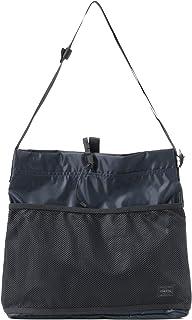 [ビージルシヨシダ] ショルダーバッグ バッグ BAL × B印 YOSHIDA × PORTER 別注 DRAWSTRING SHOULDER BAG
