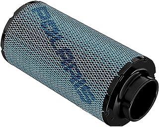 Polaris New OEM RZR Premium Filter Kit by Donaldson, 2882234