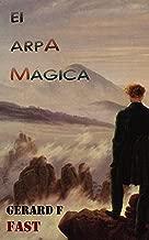 Best el arpa magica Reviews