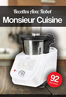 Amazon.es: monsieur cuisine