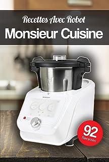Amazon.es: monsieur cuisine