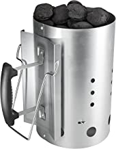 Best weber small chimney starter Reviews