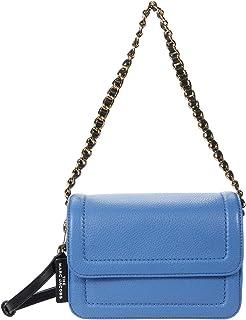 Women's Mini Cushion Bag