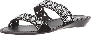 Yellow Box Women's P-warlow Sandal