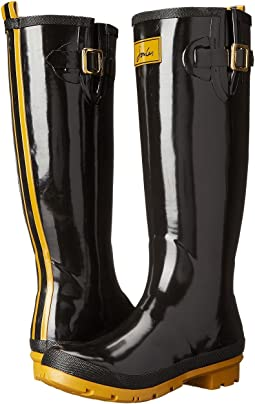 Joules - Tall Field Welly