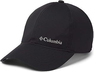 Coolhead II - Gorra Unisex Unisex Adulto