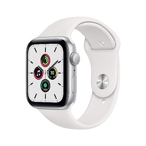Apple Watch SE GPSモデル 44mm