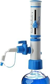 LabSciences 100000-BTB Bottle Top Dispenser