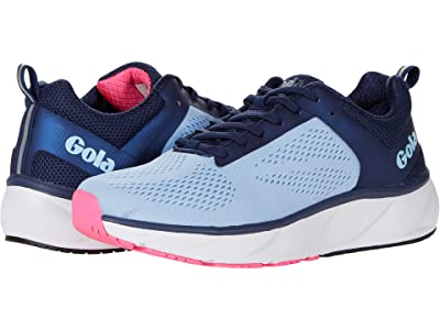 Gola Ultra Speed Run
