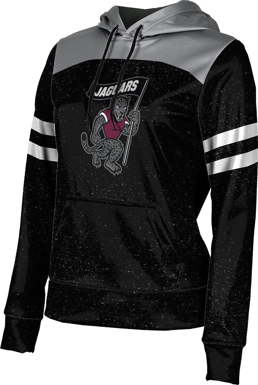Texas A&M University - San Antonio Girls' Pullover Hoodie, School Spirit Sweatshirt (Gameday)
