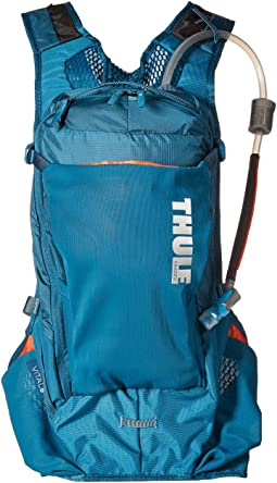Vital Hydration Pack 8L