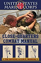 Best conflict in close quarters Reviews