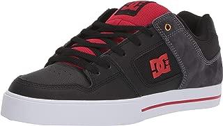 Men's Pure SE Shoe