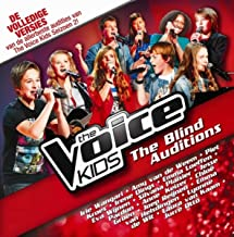 I Will Always Love You (From The voice Kids)