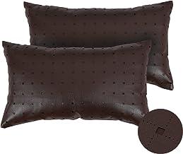 Amazon.es: fundas sofa color chocolate