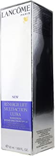 Rénergie Lift Multi-Action Ultra Firming and Dark Spot Correcting Moisturizer SPF 30