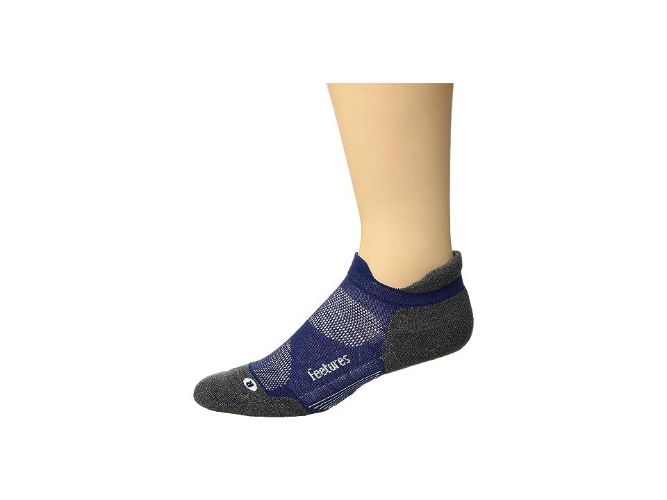 Feetures - Feetures Elite Max Cushion No Show Tab