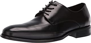 Kenneth Cole New York Men's Leisure Lace Up Oxford