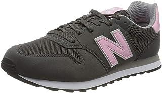 New Balance 500 M, Zapatillas Mujer, 36.5 EU