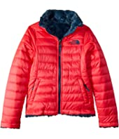 9cadce764 The North Face Kids | 6pm