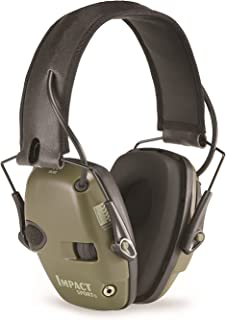 Honeywell Howard Leight 1013530 Earmuff Impact Sport
