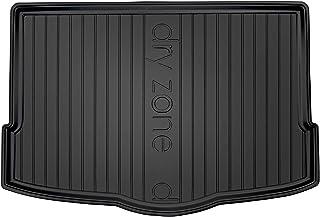 Frogum DZ401037 Kofferraumwanne Kofferraummatte   Antirutsch fahrzeugspezifisch