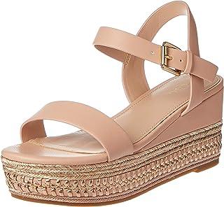 Aldo Mauma, Women's Fashion Sandals