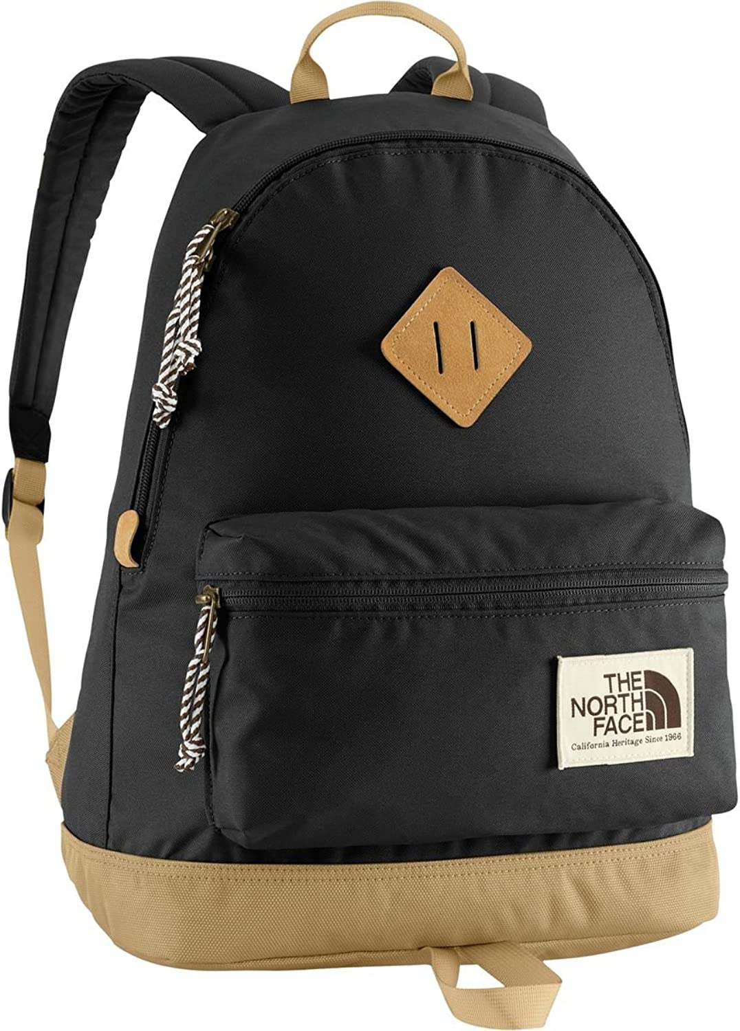 The North North North Face Schulrucksack B00OSTZJVO | Online Outlet Store