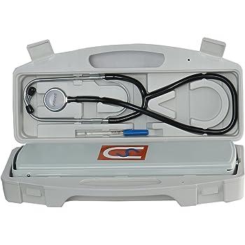 Yuyue Sphygmomanometer & Stethoscope Case