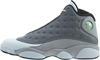 Jordan Air Mens 13 Retro 414571-016