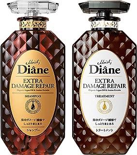 diane japanese shampoo