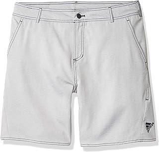 adidas mens Versatile Swim Shorts Ink 34