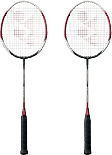 Yonex Basic 4000 Badminton Racquet